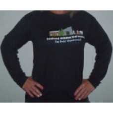 DMTM Long Sleeve Tech Shirt